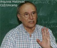 Newton Carneiro
